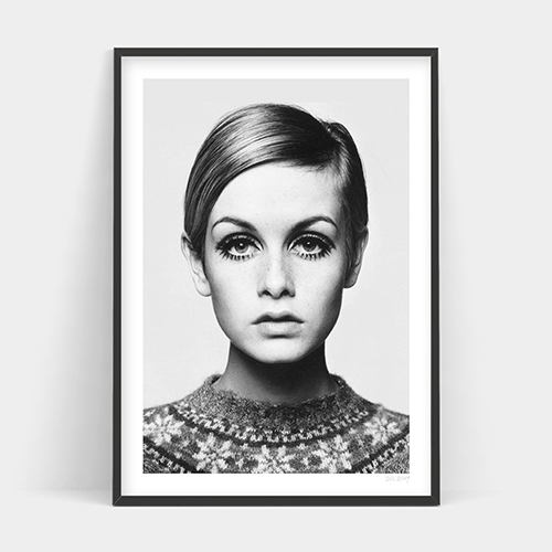 Twiggy by Simply Creative