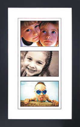Photo Frames Portrait Picture Frame Matting Picture Gallery